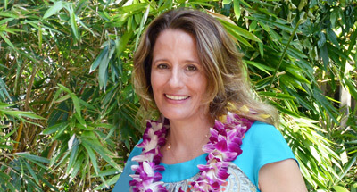 Katherine Irwin, Faculty, Department of Sociology, UH Mānoa