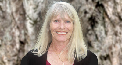 Barbara Joyce, Specialist, Department of Sociology, UH Mānoa