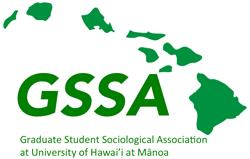 GSSA Logo