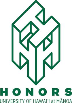 Honors Program, UH Mānoa