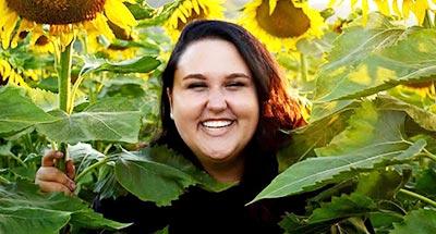 Laura Rouse, Graduate Student, Department of Sociology, UH Mānoa