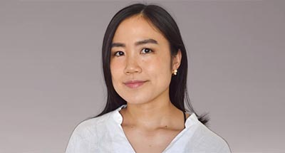Rumika S Hillyer, Graduate Student, Department of Sociology, UH Mānoa